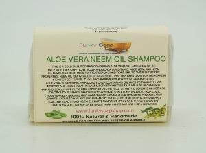Aloe-vera-neem-Oil-Shampoo-65g-3-big