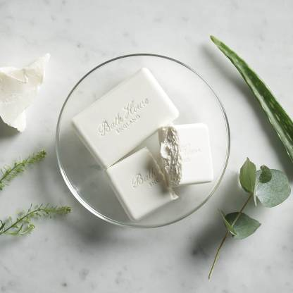 GFC38_Classic_Collection_Juniper_Gin_Soap_Bars_Style_Thumbnail-1