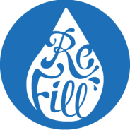 refill_droplet_round_blue